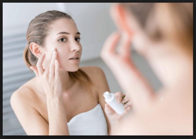 cura-della-pelle