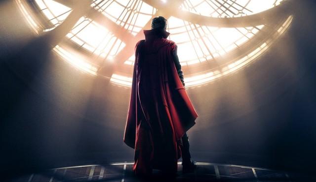 doctor strange -marvel-trama-trailer