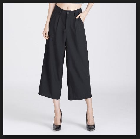 pantaloni-neri2