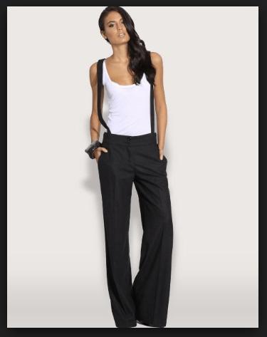 pantaloni-neri3