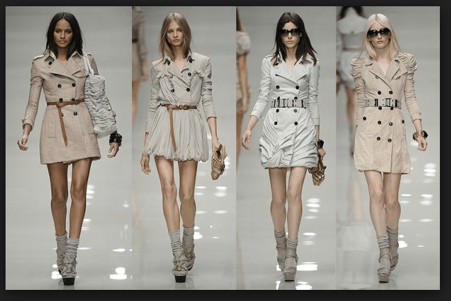 trench-donna-autunno-2016