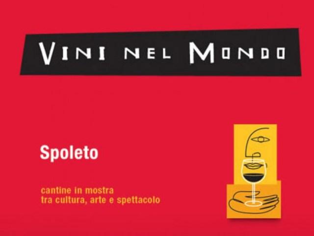 vini-nel-mondo-2016-spoleto-tognazza