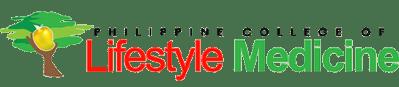 Events - Lifestyle Medicine Global Alliance