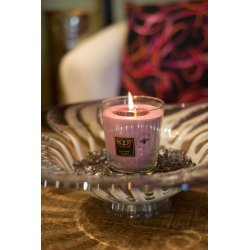 Fanciful Ten Things You Know About Root Candles Ten Things You Know About Root Candles Medina County Pure Integrity Candles Europe Pure Integrity Candles Australia