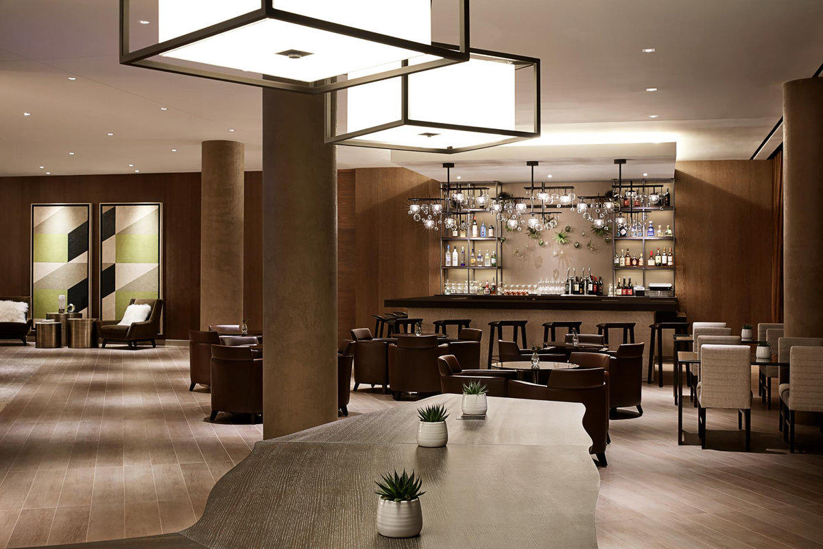 Hotel Irvine New Opening Ac Hotel Irvine By Marriott Newport Beach Lifestyle