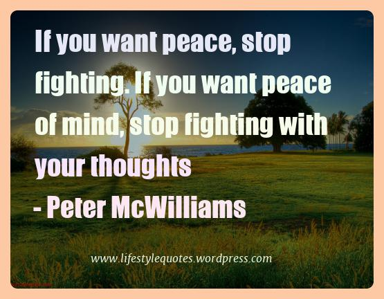 if-you-want-peace-stop_image_quote_12