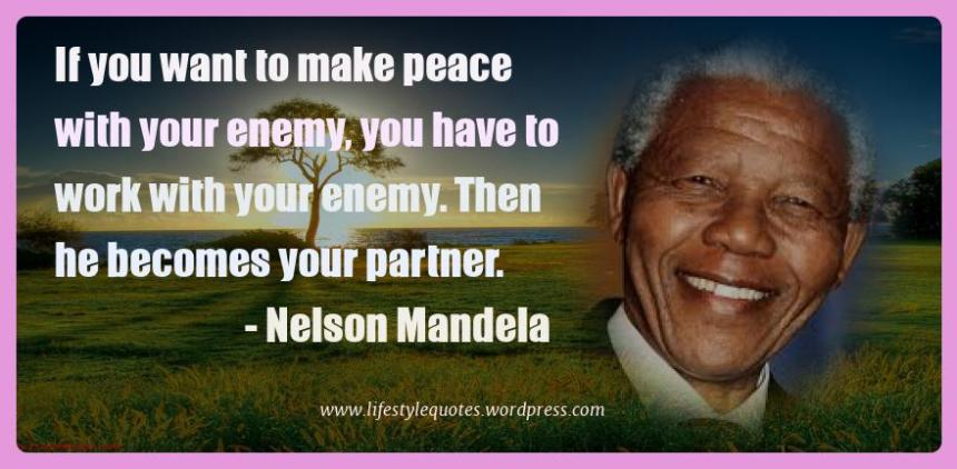if-you-want-to-make-peace-with_image_quote_9