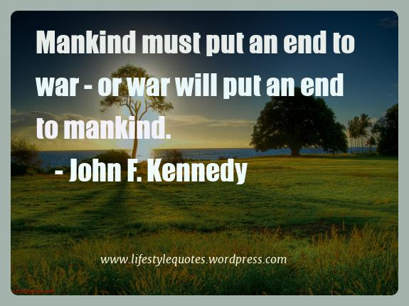mankind-must-put-an-end-to-war_image_quote_10