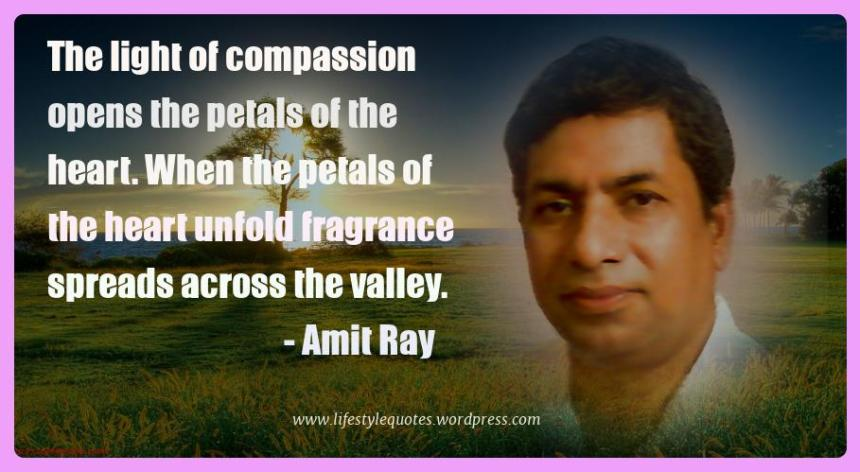 the-light-of-compassion-opens_image_quote_8