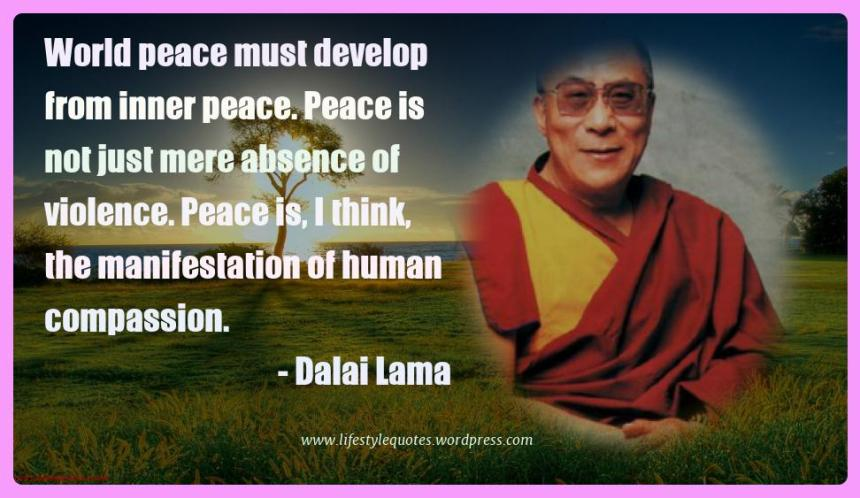 world-peace-must-develop-from_image_quote_4