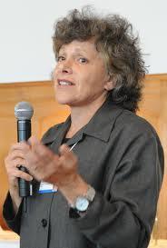 Ellen Langer Principles of Personal Development