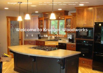 kruegerwoodworks