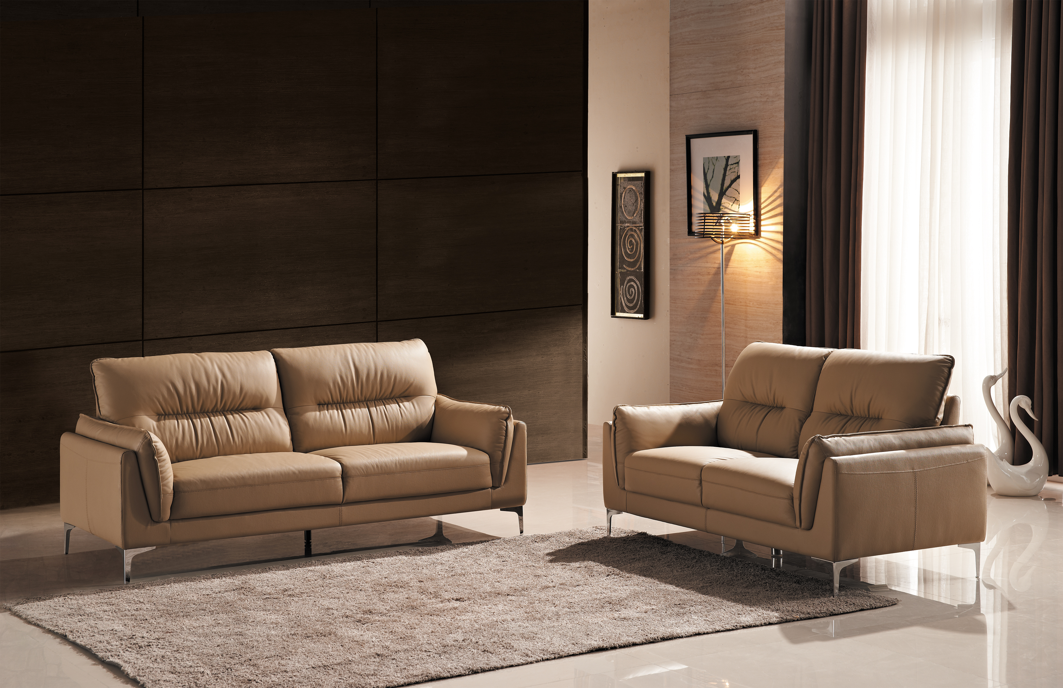 Leather Furniture Vancouver Leather Sofas Quality Leather Furniture At Affordable