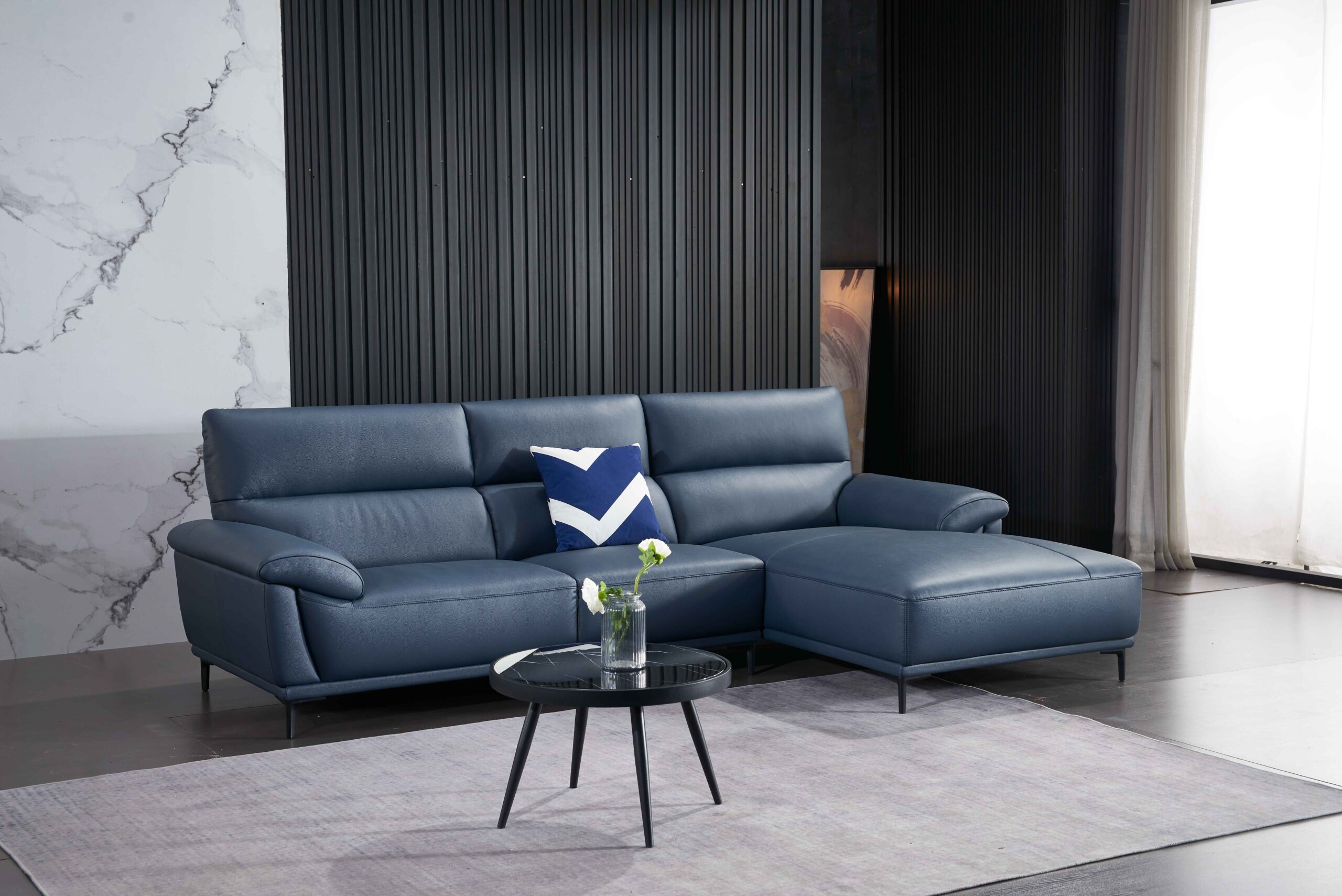 Sectional Sofas Large And Modern Sectional Sofas Lifetime Sofa