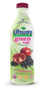 products_green-pomegranate