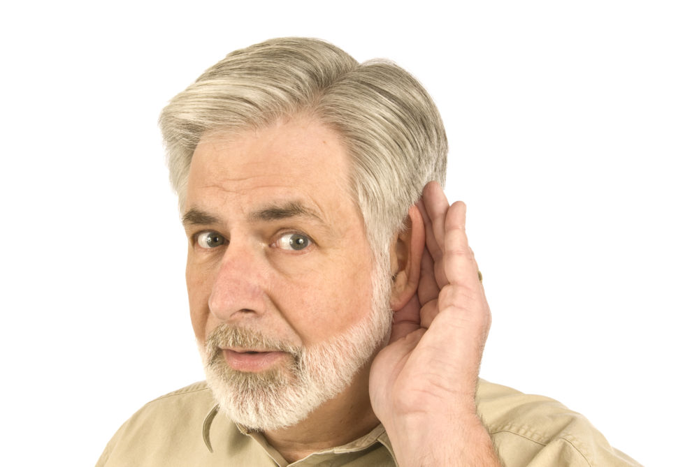 Life Insurance For Deaf  Hearing Impaired CAN YOU GET IT?