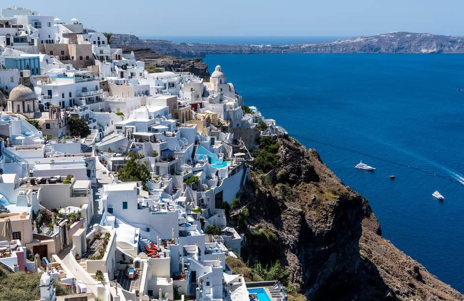 Mediterranean Cruise Planning Tips for the Best Cruise - Life Well