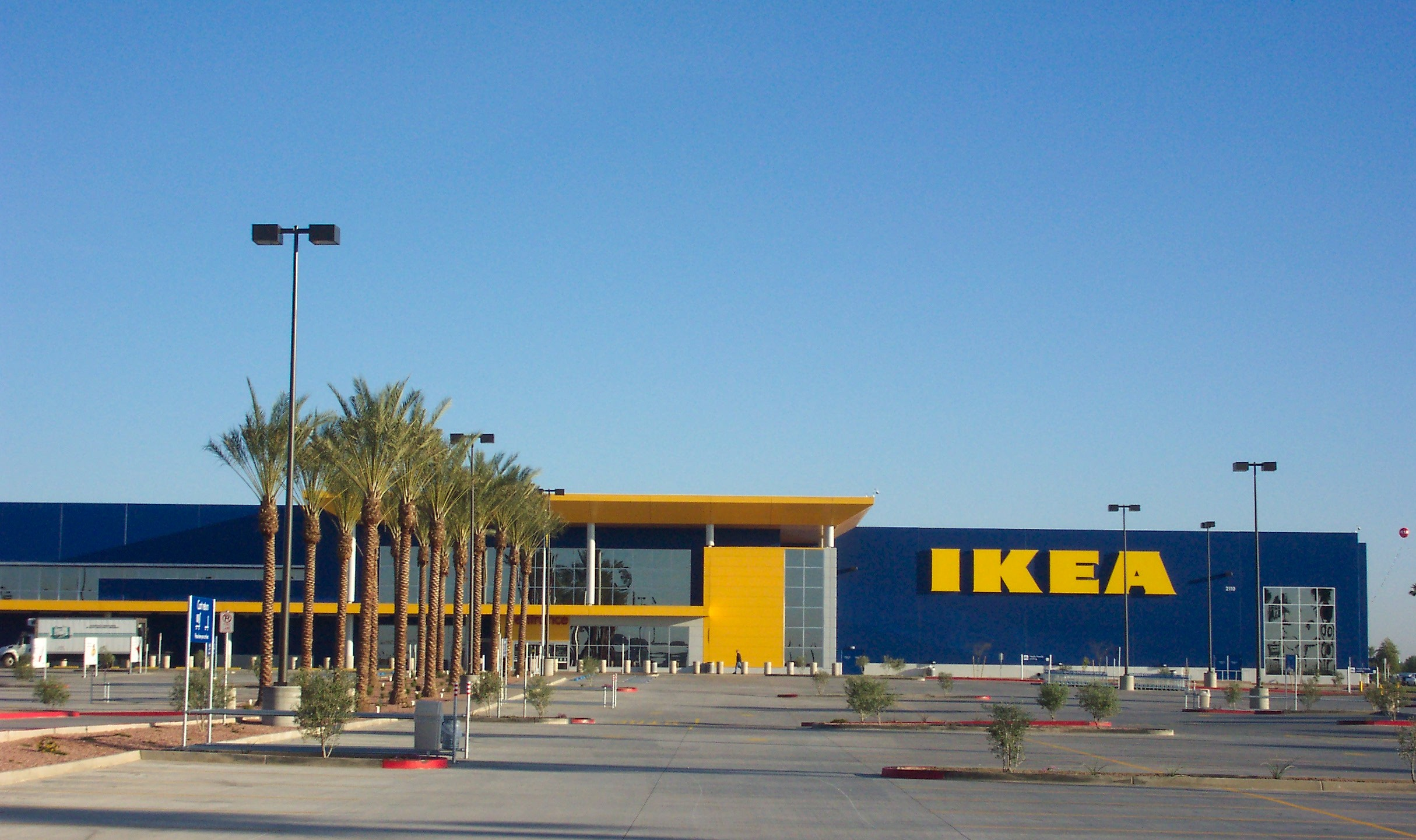 Ikea Tempe 301 Moved Permanently