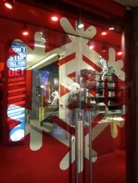 Best 28+ - Retail Christmas Decorations - shrewsbury ...