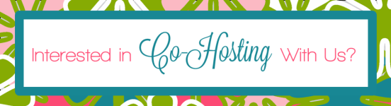 HMLP - Interested in Co-Hosting With Us 2015 ©