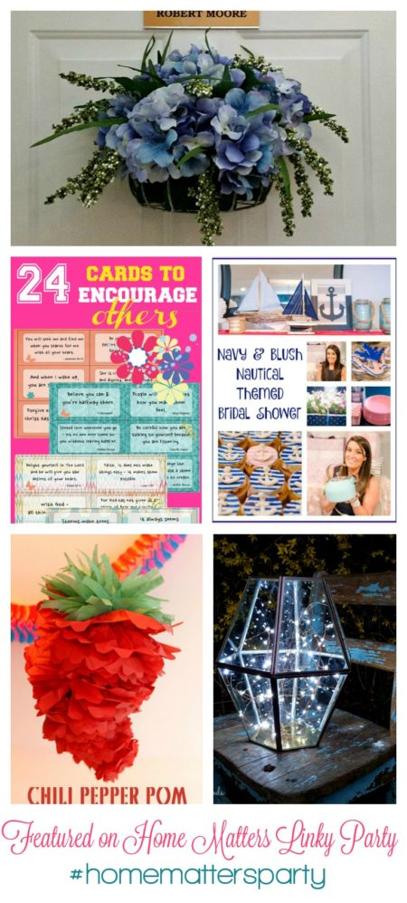 Features Collage HMLP 84