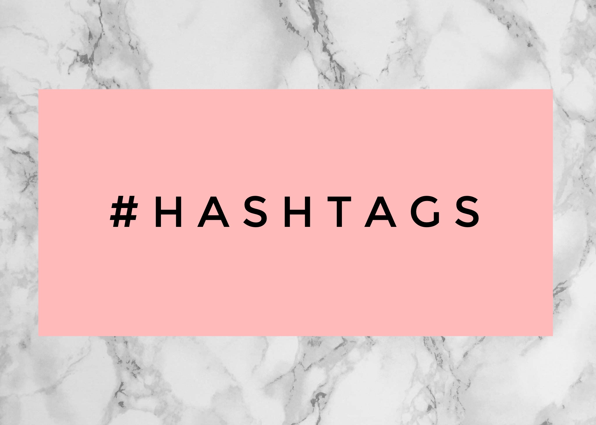 Interiør Instagram Best Instagram Hashtags To Gain Followers Life With Me