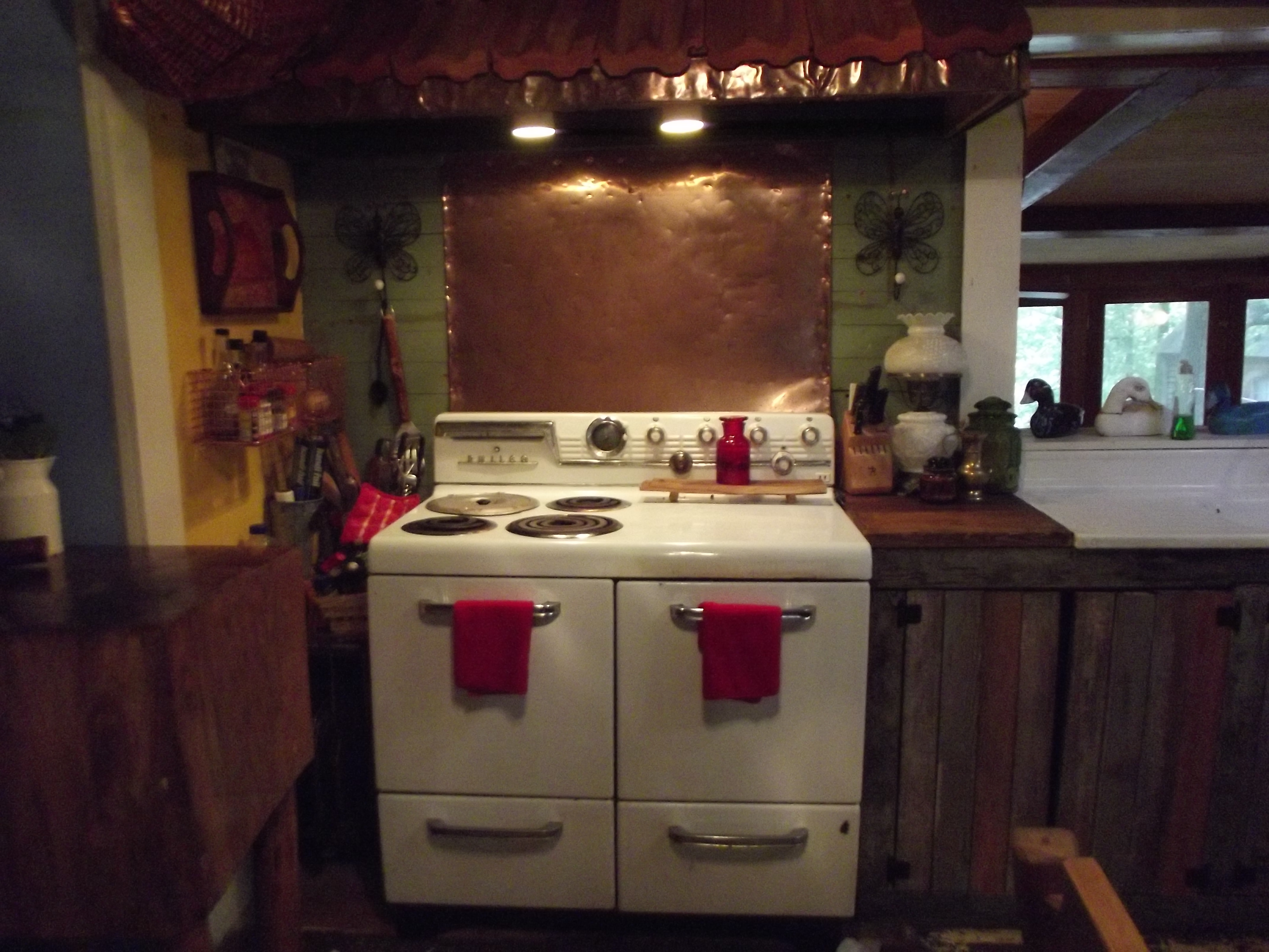 kitchen remodeling ideas small kitchens and photos small kitchen remodel ideas It