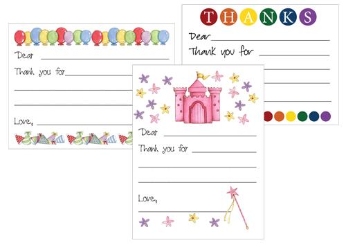 printable thank you card templates - Akbagreenw
