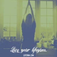 Live your lifeyum.com