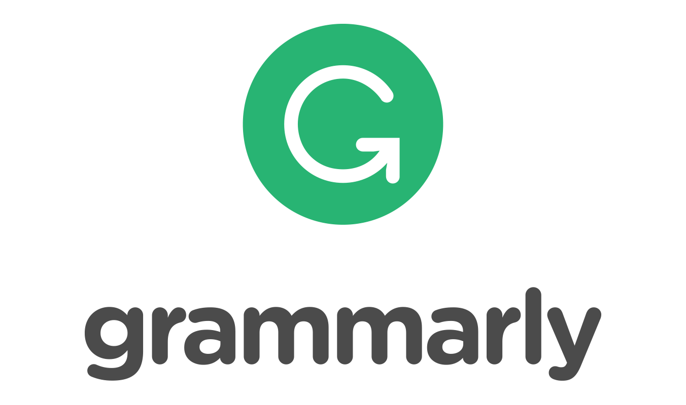 Gamma Hek Grammarly Review 2018 A Must Have Tool For All Bloggers