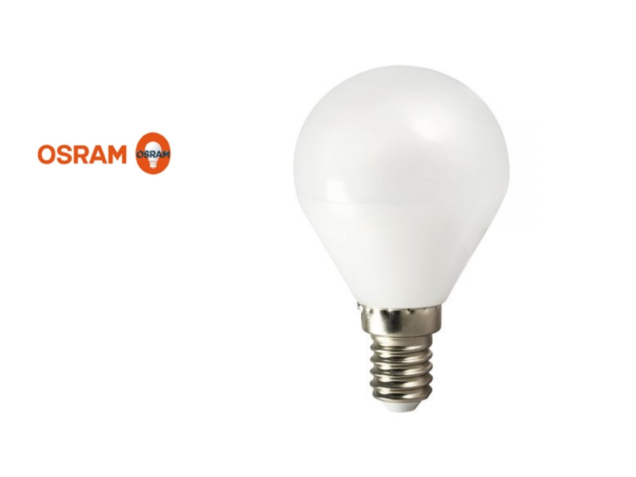 Led Dimmbar E14 Osram Led 4w 25w Warmweiß E14 Nicht Dimmbar Light Blue