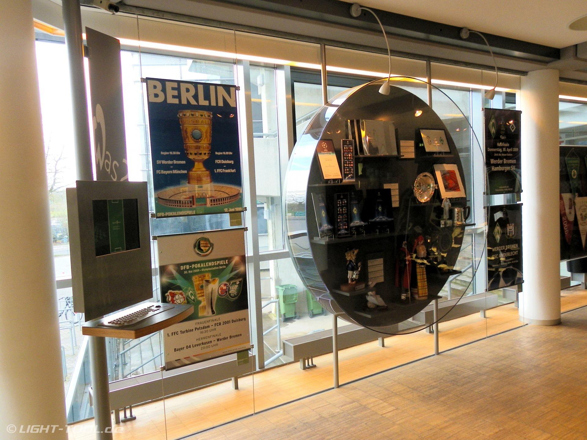 Ausstellungsstucke Kuchen Berlin Kuchenstudio Mobelhaus Franz
