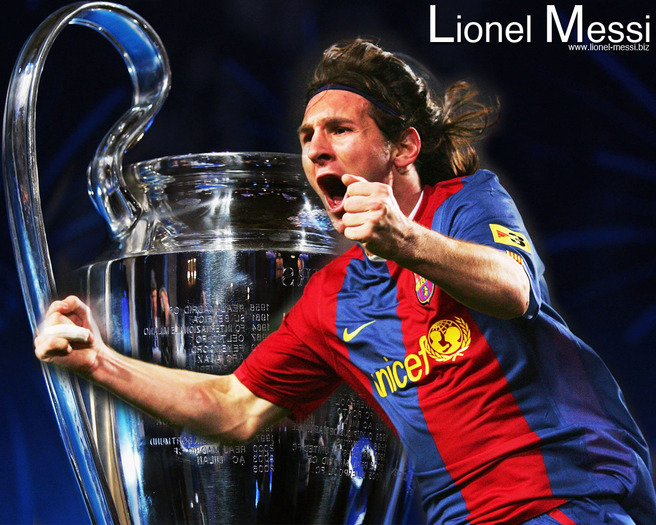 Messi Full Hd Wallpaper Poze Lionel Messi Zachary