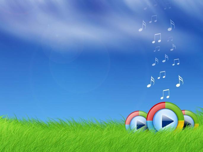 Butterfly Wallpaper For Desktop With Animation Vista Wallpaper Wmp Bliss Poze Desktop Eugen