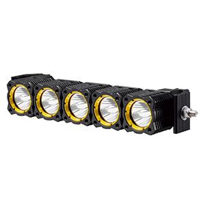 For Kc Light Relay Wiring Diagram Wiring Led Light Bar