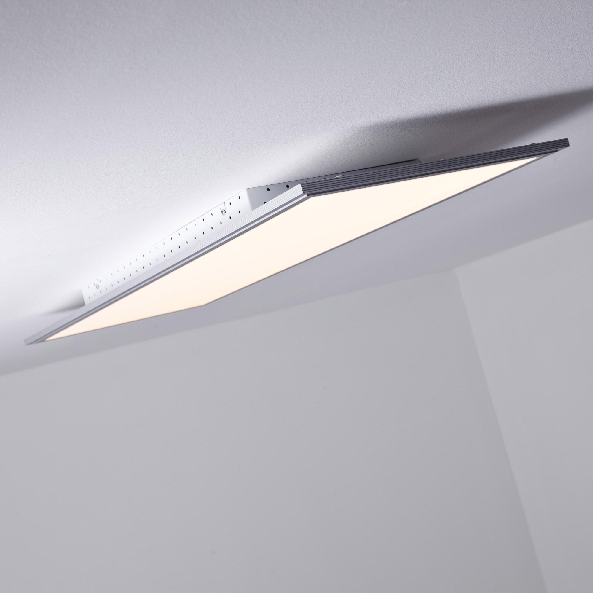 Tageslichtlampe Bad tageslichtlampe bad   mietfächer zu bestücken luya arts and cards