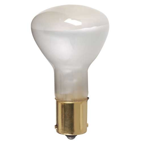 12 Volt Landscape Lighting Dimmers Ge 27150: $14.99 1383: #1383 13v 20w R12 Sc Bayonet Base