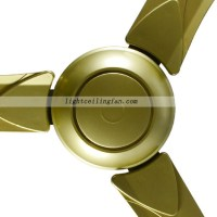 56-inches-black-ceiling-fans-contemporary-ceiling-fan ...