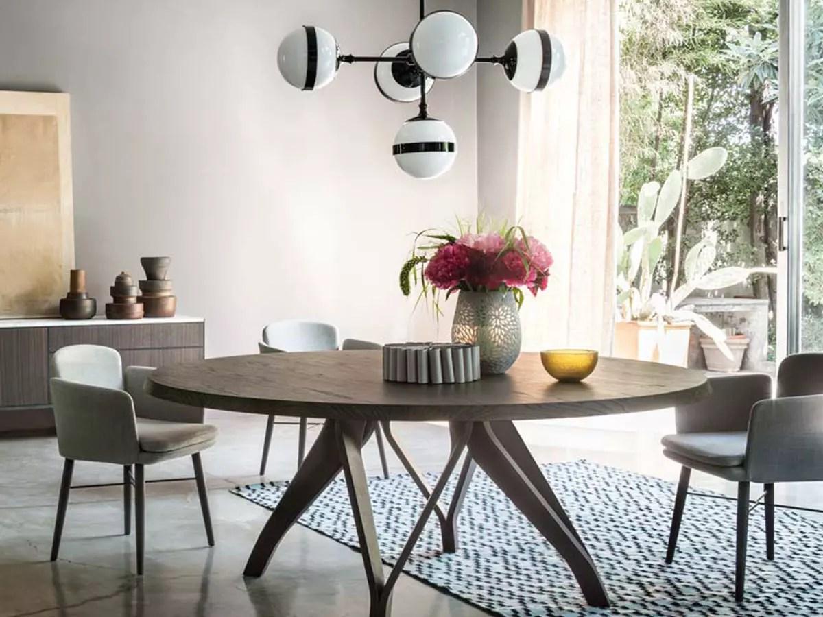Illuminazione tavolo cucina idee cucine con isola soluzioni