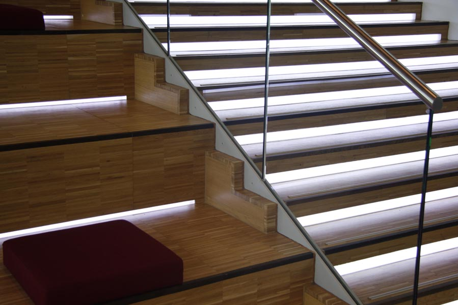 Led-leuchten Information About Stair Lighting, Ccfl, Lightsticks, Light
