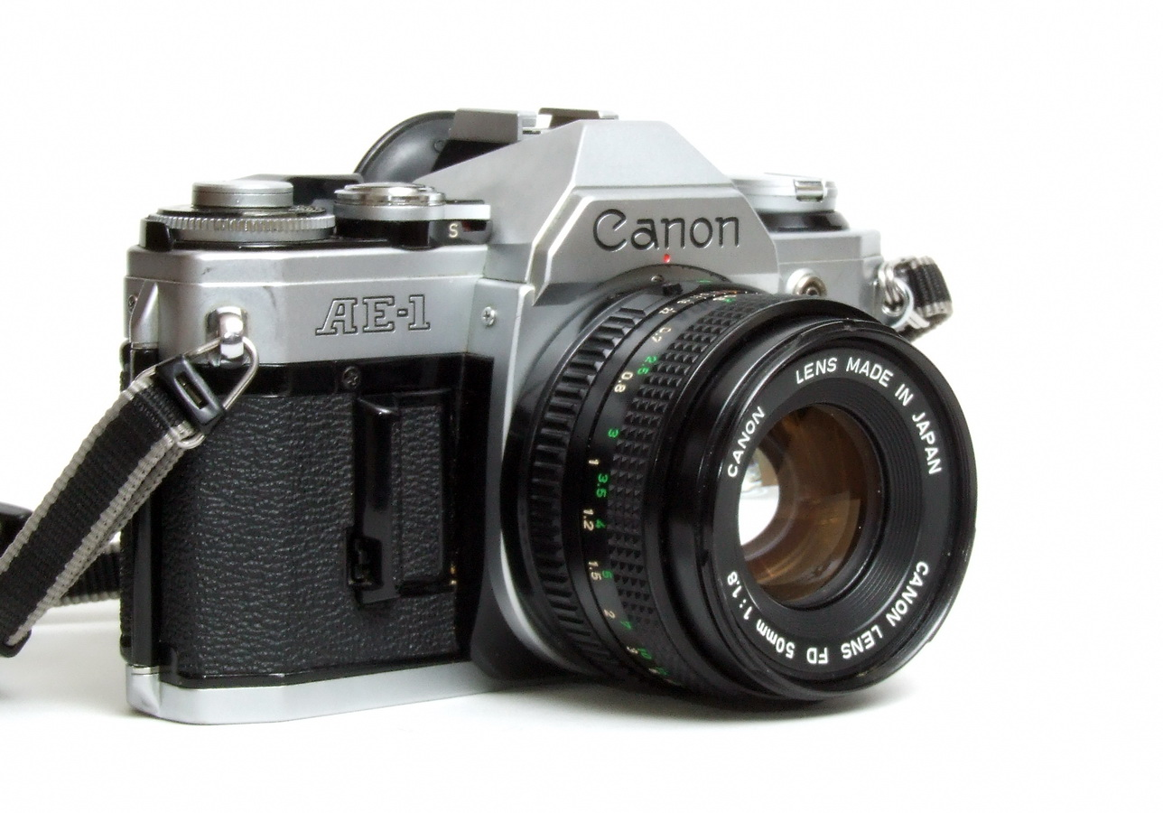 Film Camera My Favorite Film Cameras And Film Choices Essentials For