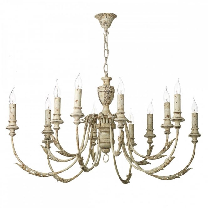 Chandelier Lamp Uk Large Vintage French Style Chandelier Light Fitting. Large