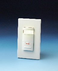 New Leviton Decora® Wall Switch Sensors Feature Occupancy and Vacancy Setting with Convenient Nightlight Capabilities