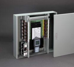 GE ProSys LM lighting control system