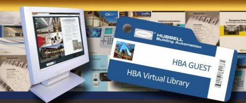 HBA-library