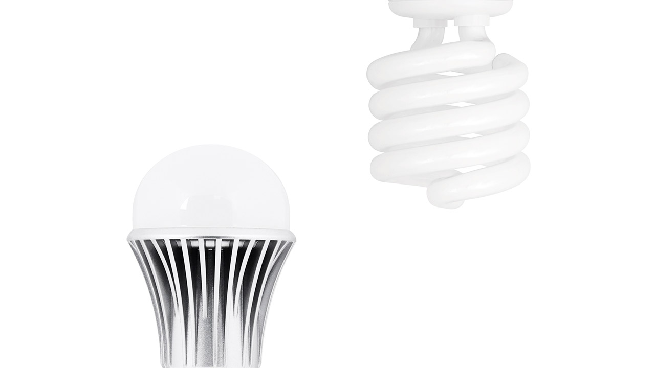 Led Bulb Watt Led Vs. Cfl: Which Bulb Is Best? - Lighting Equipment Sales
