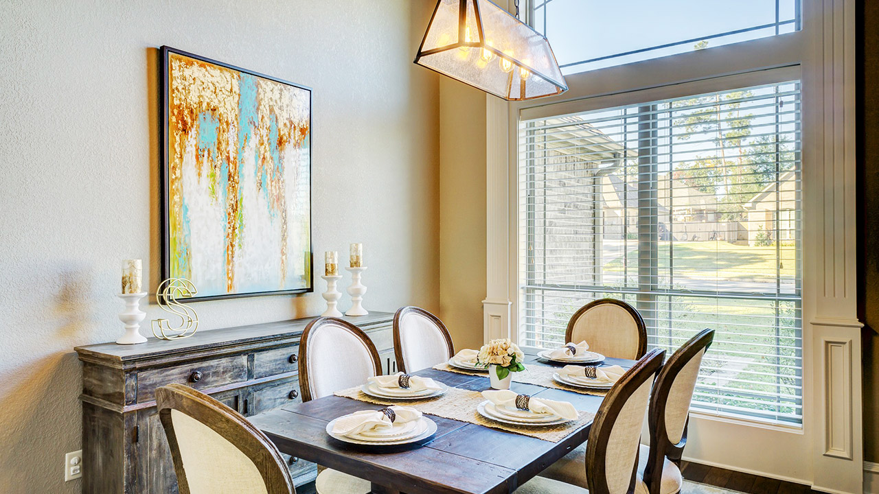 How To Light A Dining Room Lighting Equipment Sales