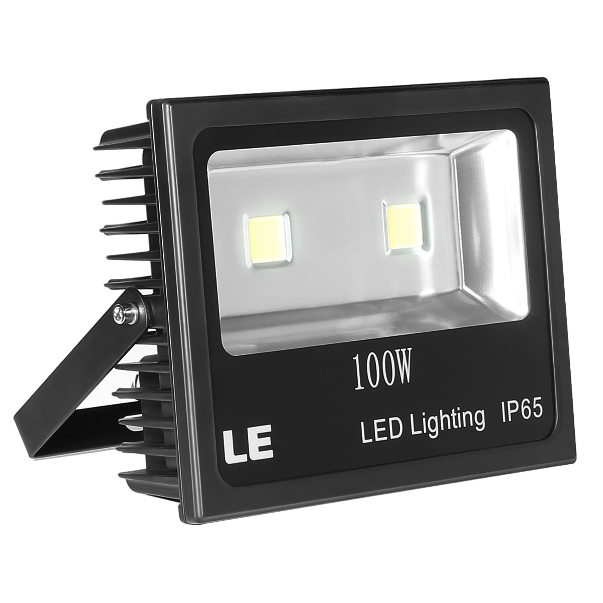 ??led Lighting Ever Top Quality Led Fixtures