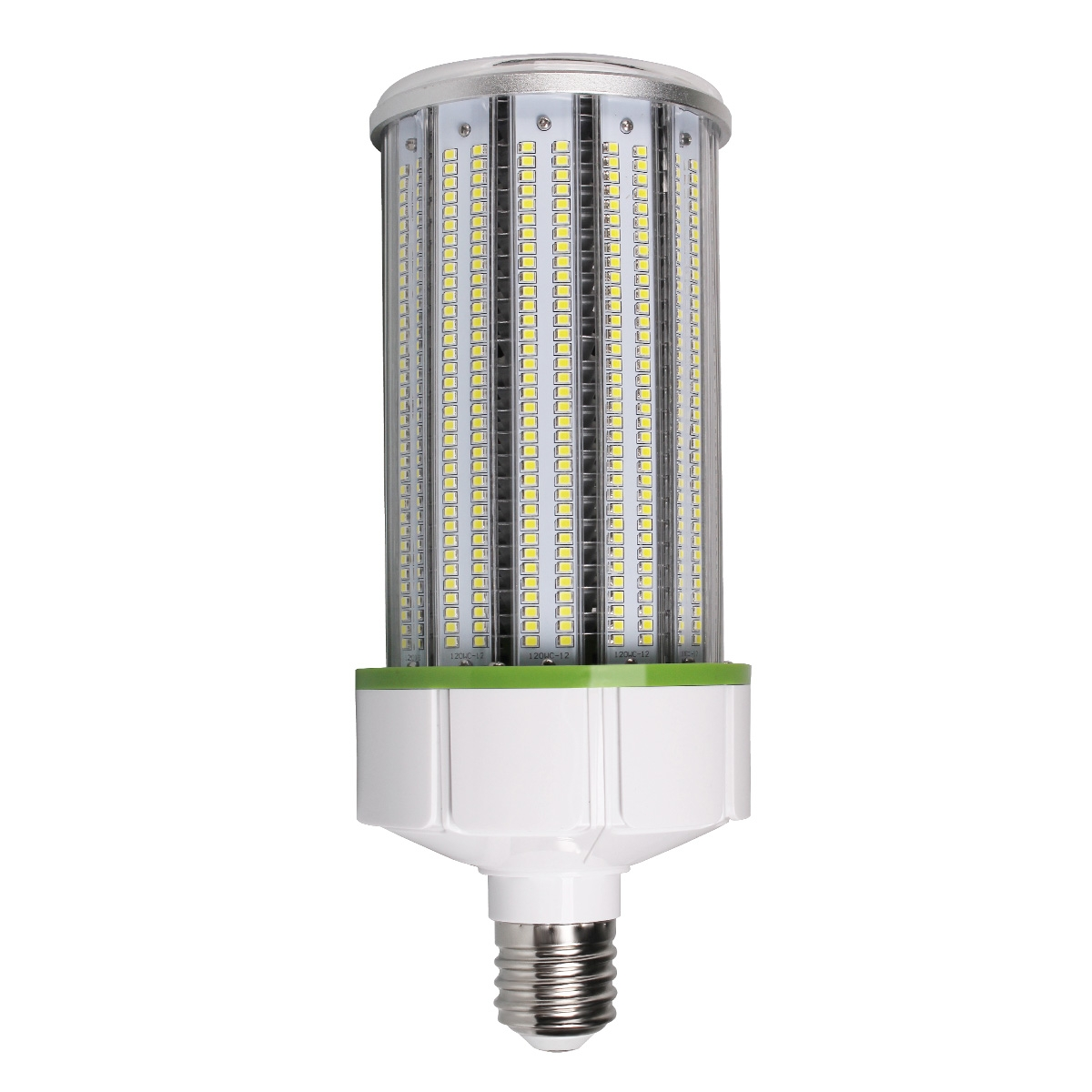 Fluorescent Bulbs Lighting Ever Top Quality Led Fixtures