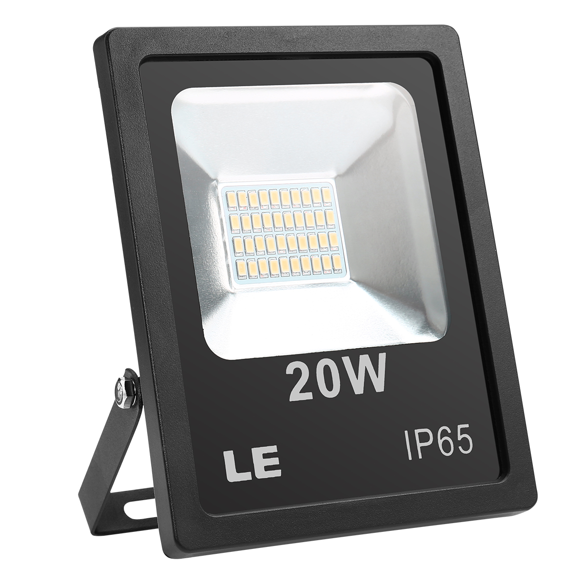 Exterior Led Light Fixtures Lighting Ever Top Quality Led Fixtures